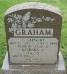 Graham M3N R3 L 34,35