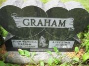 Graham M3N R4 L16,17