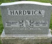 Hardwick M3N R5 L13,14