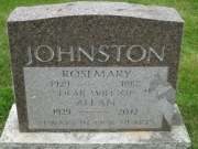 Johnston M3N R3 L42,43