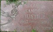 Justice M3N R1 L58