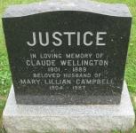 Justice M3N R3 L55,56