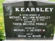 Kearsley M3N R6 L346