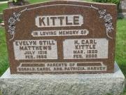 Kittle M3N R2 L51,52