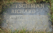 Kretschman M3N R1 L57