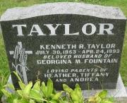 M3 R5 261     Taylor