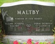 Maltby M3N R4 L9,10