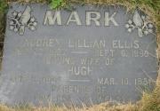 Mark M3N R6 L347