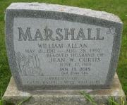 Marshall M3N R3 L9,10