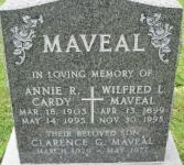 Maveal M3N R3 L21
