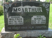 McArthur M3N R3 L39,40