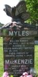 Myles M3N R5 L4