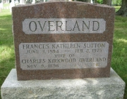 Overland M3N R1 L1 2