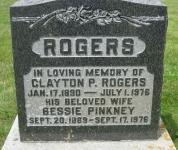 Rogers M3 R1 L16,17