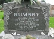 Rumsby M3N R5 L298 299