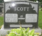 Scott M3N R4 L5,6