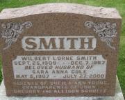 Smith M3N R4 L14,15