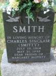 Smith M3N R5 L1,2