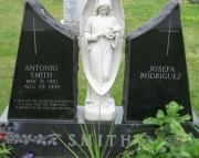 Smith M3N R6 L356