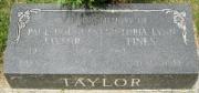Taylor M3N R1 L32