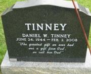 Tinney M3N R4 L30,31,32,33 A