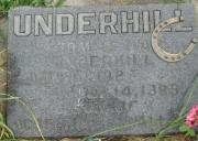 Underhill M3N R3 L57