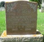 Walker M3 R1 L5,6