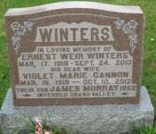 Winters M3N R3 L48,49