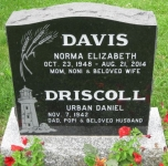 Davis M3S R14 L481