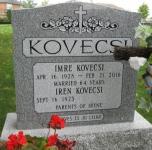 Kovecs M3S R8 L396