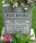 Rotchford M3S R14 L485