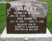 Varley M3S R14 L482