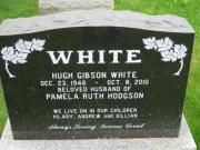 White M3S R11 L439,440